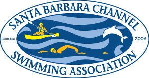 Santa Barbara Channel Swimming Association
